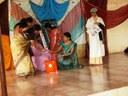 India - Mangalore