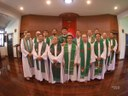 Spiritual Exercises for the Religious of the Vicariate of Thailand