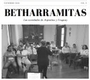 """Betharramitas"" No. 9 - November 2018"