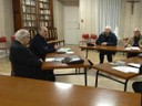 First Council of the new year for the Vicariate of France-Spain