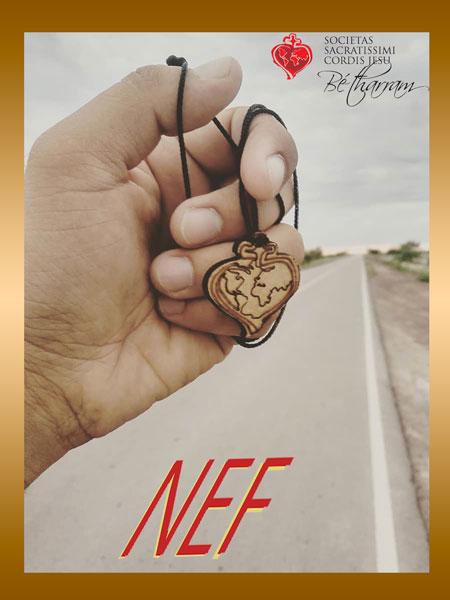 NEF September 2020