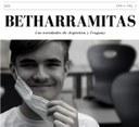 """Betharramitas"" No. 1 - 2021"