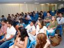 Asamblea anual del Grupo FVD