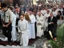 Ordenación sacerdotal del Hno. Juan Pablo García Martínez scj