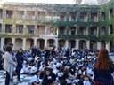 160 años del Colegio San José de Buenos Aires