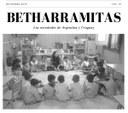 """""""Betharramitas"""" n. 10 - diciembre de 2018"""