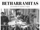 """Betharramitas"" n. 2 - abril de 2018"