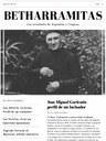 """Betharramitas"" n. 3 - mayo de 2018"