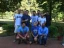 Primeros pasos del P. Subesh scj en el Vicariato de Argentina y Uruguay