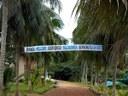 Visita canónica del Superior General a Costa de Marfil
