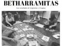 """""""Betharramitas"""" n. 1 - febrero-marzo de 2020"""