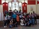 Nueva misión para la comunidad betharramita en la Diócesis de Serrinha (Brasil)