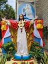 Solemnidad del Sagrado Corazón de Jesús en Bangalore