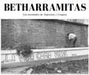 """Betharramitas"" n. 4 - 2021"