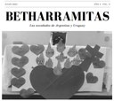 """Betharramitas"" n. 5 - 2021"