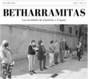 """""""Betharramitas"""" octubre de 2021"""