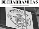 « Betharramitas » n.° 8 - octobre 2018