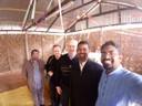 Une périphérie au cœur de la mission dans le nord-est de l'Inde
