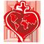 Logo Congregazione