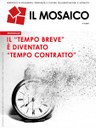 """""""Il Mosaico"""" numero 2 - 2021"""