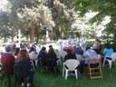 Incontro annuale dei Laici Betharramiti in Adrogué