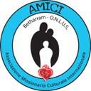 """Nasce la nuova Associazione """"A.MI.C.I."""" per la cooperazione missionaria"""