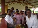 Assemblea di Vicariato e incontro delle fraternità dei laici associati