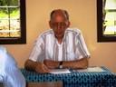 Esercizi Spirituali annuali per i religiosi del Vicariato della Costa d'Avorio