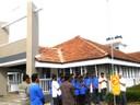 Inaugurata la cappella del nuovo seminario betharramita di Mangalore (India)