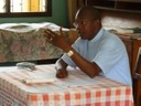 Incontro vocazionale a Adiapodoumé