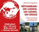 Si chiude il 150° anniversario in onore di San Michele Garicoïts