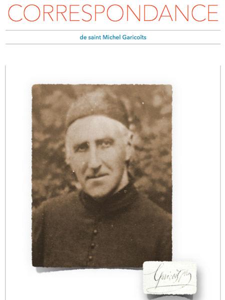 Un nuovo capitolo della Corrispondenza di S. Michele Garicoïts