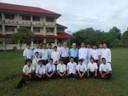 Visita canonica nel Vicariato della Thailandia
