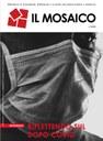 """""""Il Mosaico"""" numero 2 - 2020"""