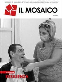 """""""Il Mosaico"""" numero 3 - 2020"""