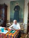 Assemblea del Vicariato di Francia e Spagna al termine della visita canonica