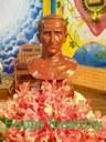 Festa di San Michele Garicoïts nel mondo…