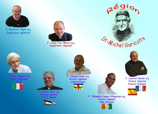 Regione SMG