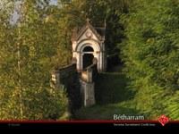 betharram-a-04.jpg