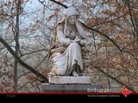 betharram-a-05.jpg