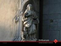 betharram-e-07.jpg