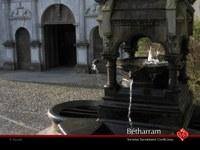 betharram-e-08.jpg
