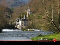 betharram-p-01.jpg
