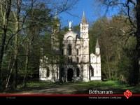 betharram-p-06.jpg