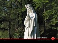 betharram-p-07.jpg