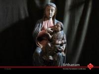 betharram-d-11.jpg