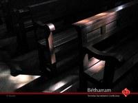 betharram-d-12.jpg