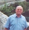 BELHARTZ Bertrand (Fratello) - Francia