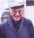 FONQUERLE Fernand (Fratello) - Francia