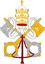 Stemma vaticano
